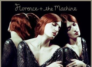 Florence + the Machine | Ceremonials | HTM