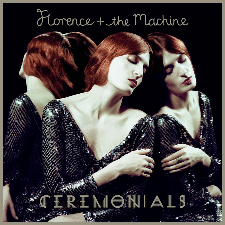 u florence and the machine