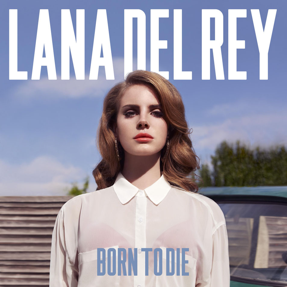Lana_Del_Rey-Born_To_Die-Frontal
