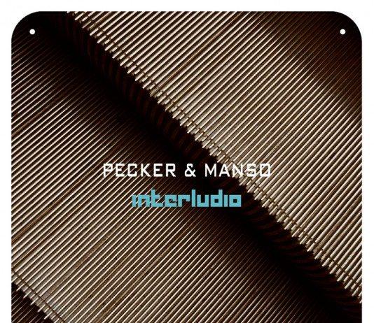 Critica Interludio de Pecker & Manso | HTM