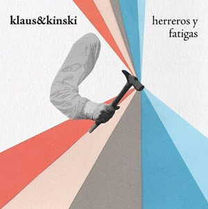 Critica Herreros y Fatigas de Klaus and Kinski | HTM