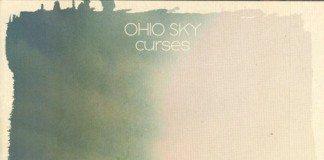 Critica Curses de Ohio Sky | HTM