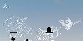 Bjork | El Guincho Remix | HTM