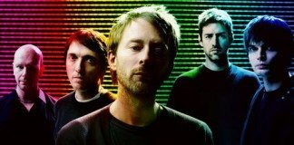 Radiohead | BBK Live | HTM