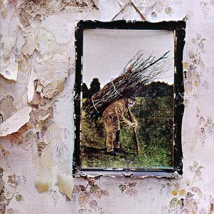 led zeppelin iv Led Zeppelin | Led Zeppelin IV