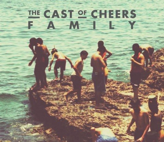 Critica Family de The Cast of Cheers | HTM