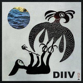 Critica Oshin de DIIV | HTM