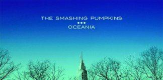 Critica Oceania de The Smashing Pumpkins | HTM