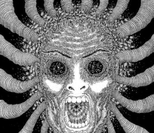 Crítica Slaughterhouse de Ty Segall | HTM