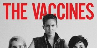 Critica Come of Age de The Vaccines | HTM