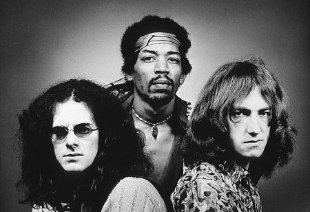 Jimi Hendrix: A 46 años de su muerte