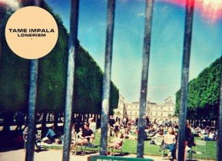 Critica Lonerism de Tame Impala | HTM
