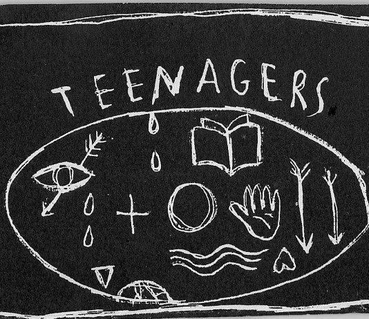 Recomendamos | Teengagers | HTM