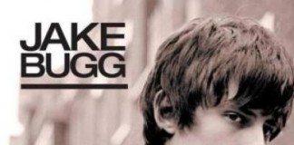 Jake Bugg | Jake Bugg
