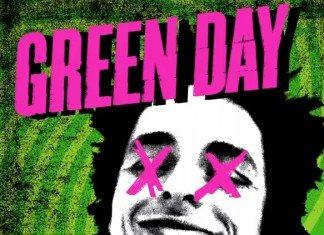 Critica Uno de Green Day   HTM