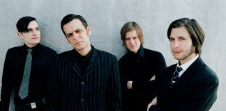 Interpol en 2012