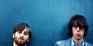 The Black Keys | Nuevo disco | HTM