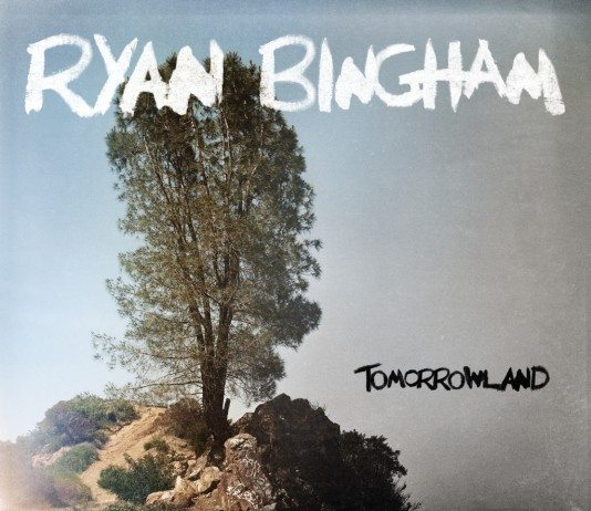 Ryan Bingham | Tomorrowland
