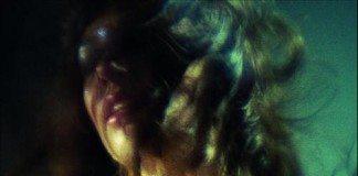 Rachel Zeffira | The Deserters