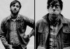 The Black Keys en 2013