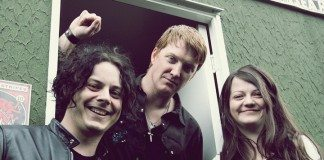 Jack White vs Josh Homme