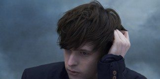 James Blake | Overgrown