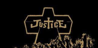 Escucha el nuevo live album de Justice