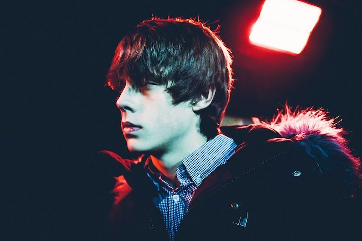 'Seen it All', magnífico vídeo para el nuevo single de Jake Bugg