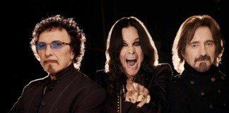 Black Sabbath | 13