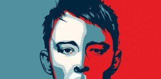 Thom Yorke y Atoms For Peace retiran su música de Spotify como protesta
