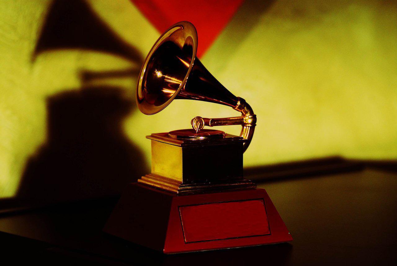 Aqui esta la lista completo de los nominados al Grammy Latino