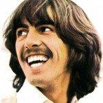 Los Beatles: el mejor al peor