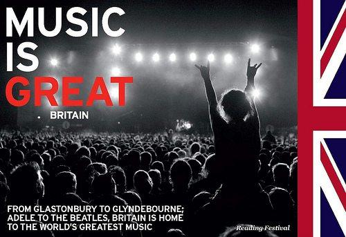 campaña-britanica-musica