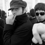 6 grandes documentales musicales en Youtube {focus_keyword} Soy de Oasis documentales musicales youtube