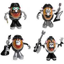 mr-potato-kiss