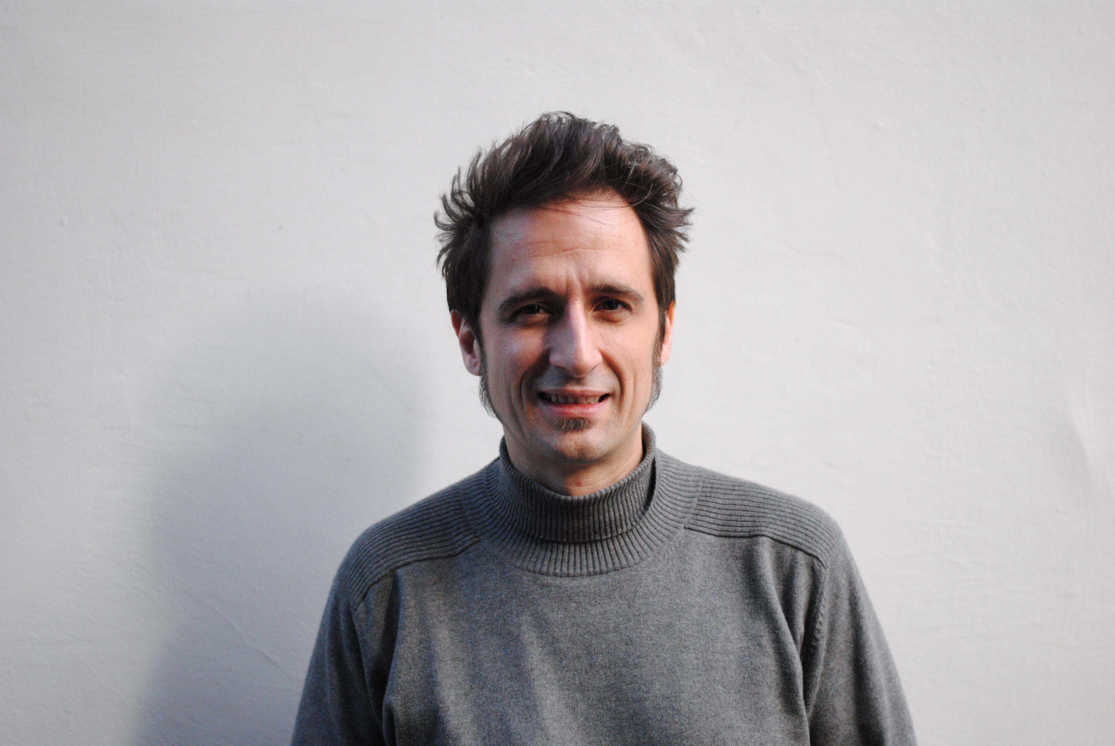 entrevistamos-javier-gallego
