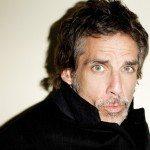 Charlamos sobre música con Ben Stiller {focus_keyword} Entrevistamos a Nacho Vigalondo benstiller