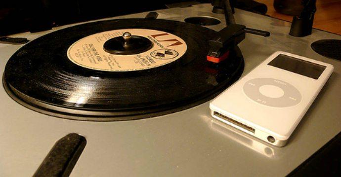 escuchas-musica-hazlo-bien