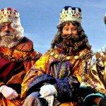 5 regalos que esperamos de los Reyes Magos {focus_keyword} Unos Grammos 5 regalos esperamos reyes mago