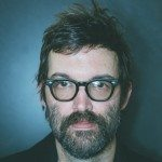 Eels anuncian nuevo álbum: 'The Cautionary Tales of Mark Oliver Everett' {focus_keyword} Eels | Wonderful, Glorious Eels