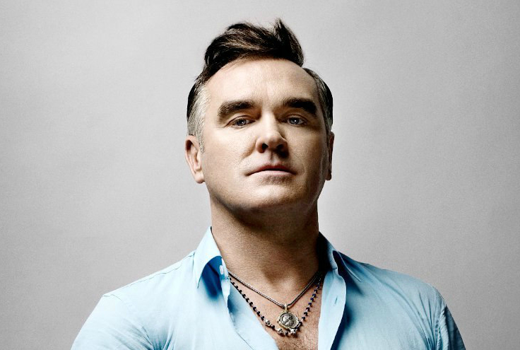 morrissey-anuncia-album-world-peace-is-business