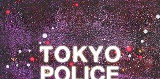 Portada de 'Fortefield' de Tokyo Police Club