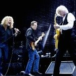 Robert Plant niega el regreso de Led Zeppelin {focus_keyword} Led Zeppelin | Led Zeppelin IV led zeppelin ii e1398268327475