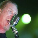 ¿Qué pinta Metallica en Glastonbury? {focus_keyword} El Gran Gatsby | BSO James Hetfield acumula carrera Metallica LNCIMA20130803 0068 29