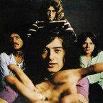Escucha 'La La', una nueva canción inédita de Led Zeppelin {focus_keyword} Led Zeppelin | Led Zeppelin IV led zeppelin 153606
