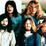 Las mejores canciones de Led Zeppelin son un robo {focus_keyword} Led Zeppelin | Led Zeppelin IV led zeppelin21