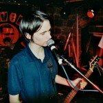 10 músicos a los que Myspace podría chantajear con su pasado {focus_keyword} Soy de Oasis MUSEYOUNG3