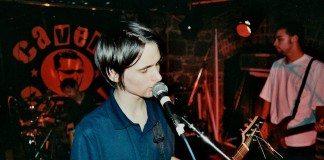 Muse en concierto de jóvenes