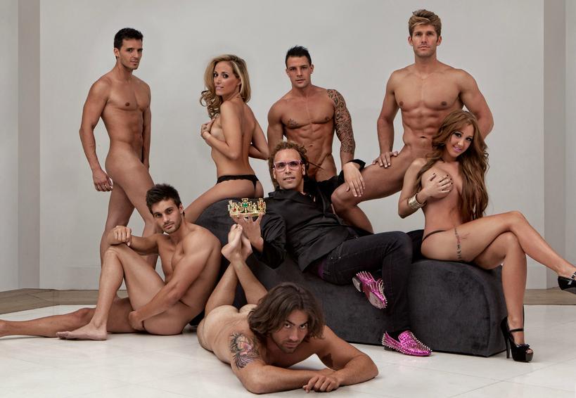 videos de cumlouder videos de hombres desnudos