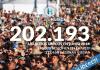 202.193 usuarios únicos en HABLATUMÚSICA en junio de 2014